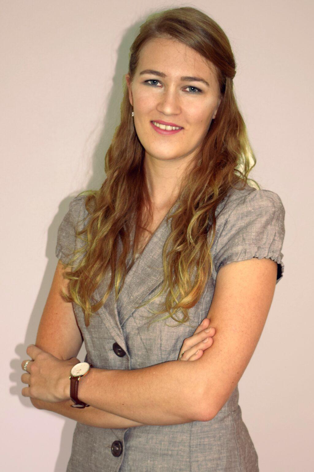 Jessica Kidgell.jpg