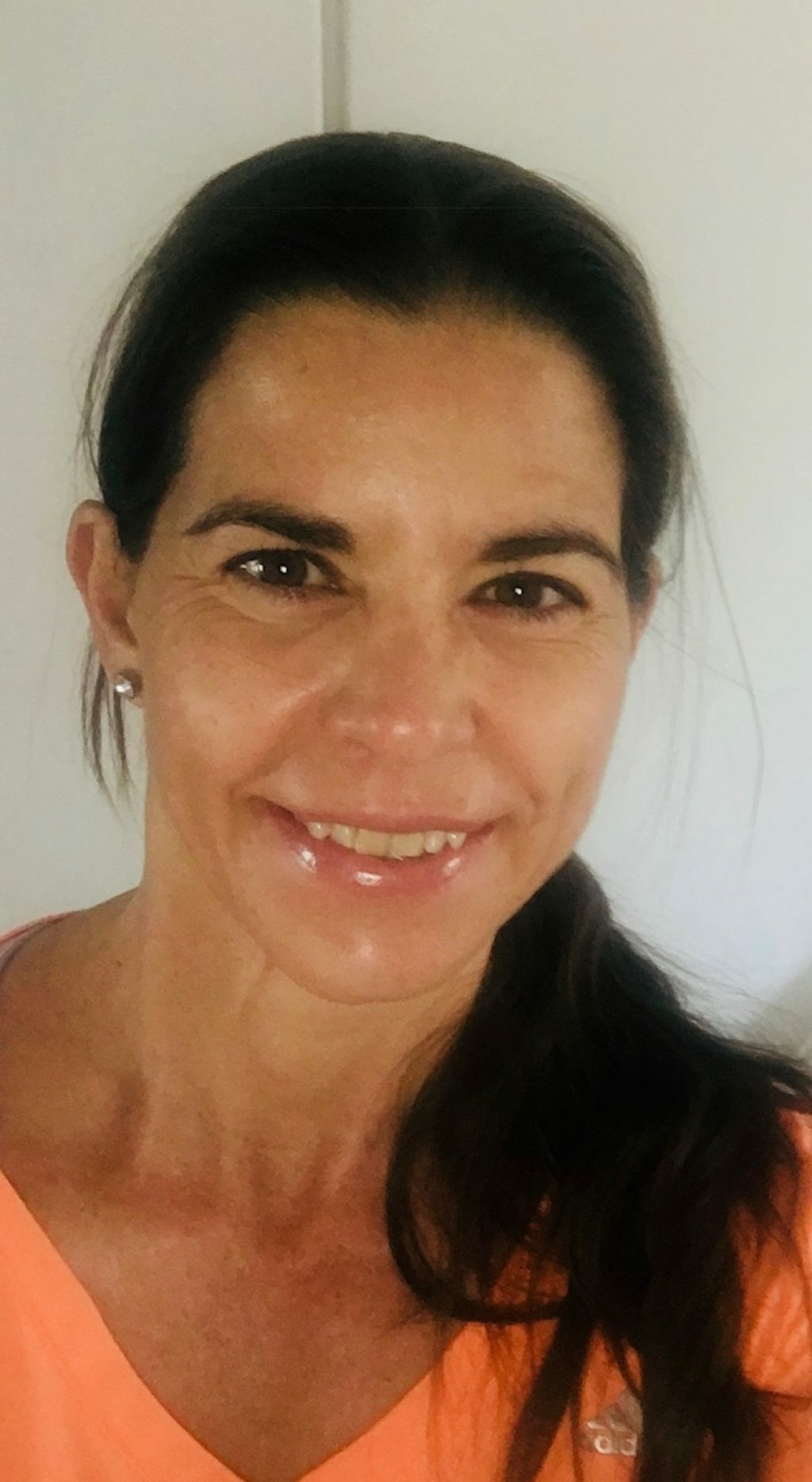 Cheryl Stacey.jpg