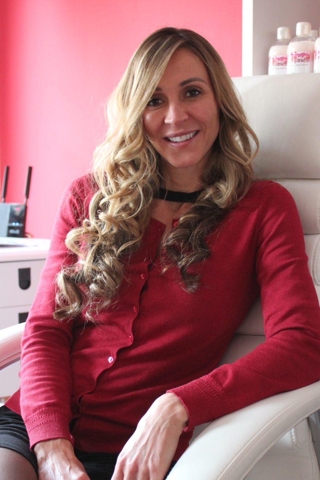 Sabrina Ganter (2).JPG