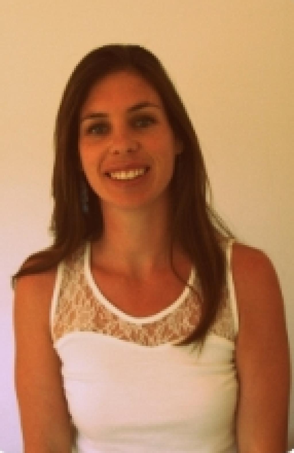Sarah Gouws.png