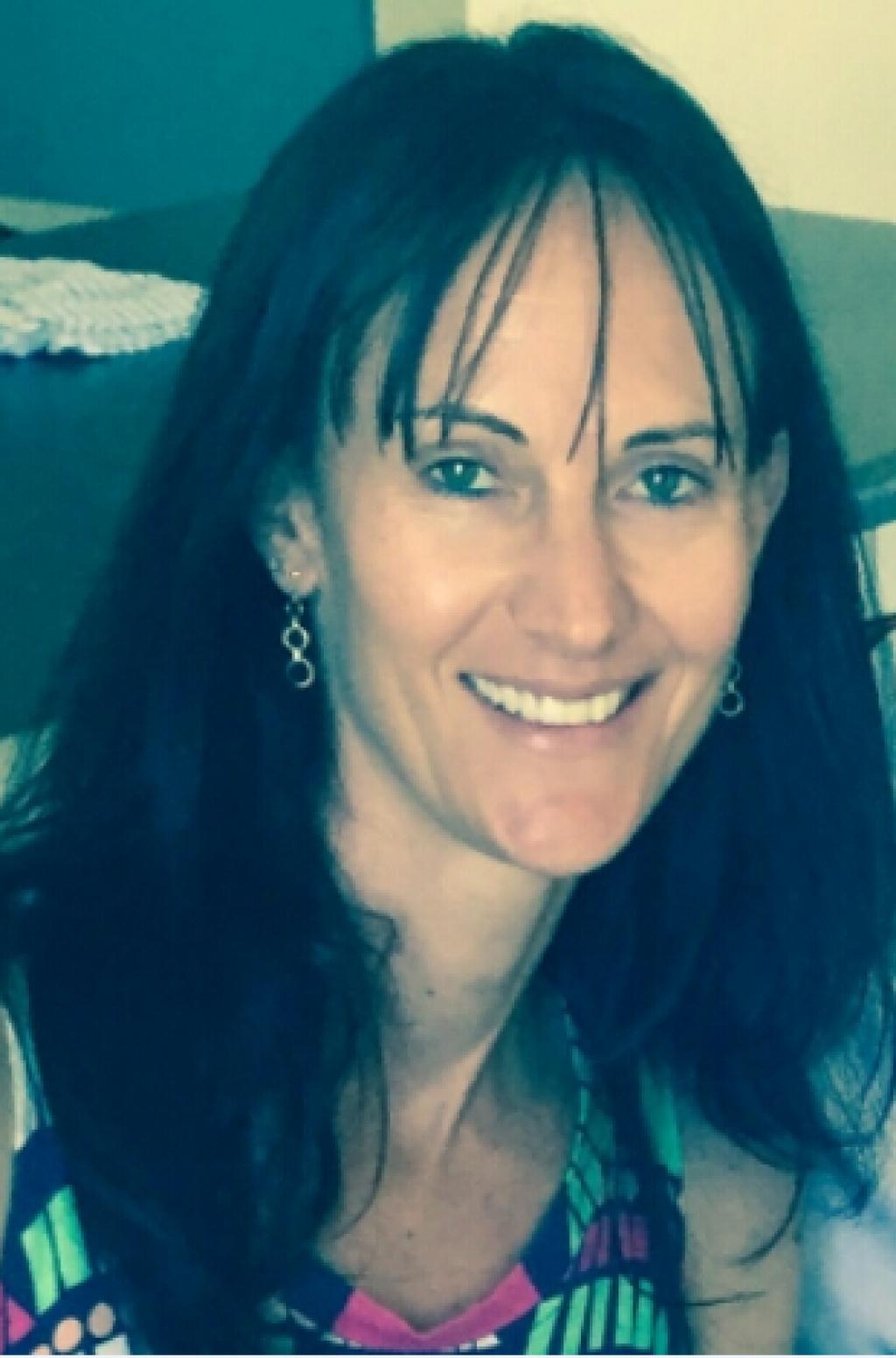 Janene Sacks.png