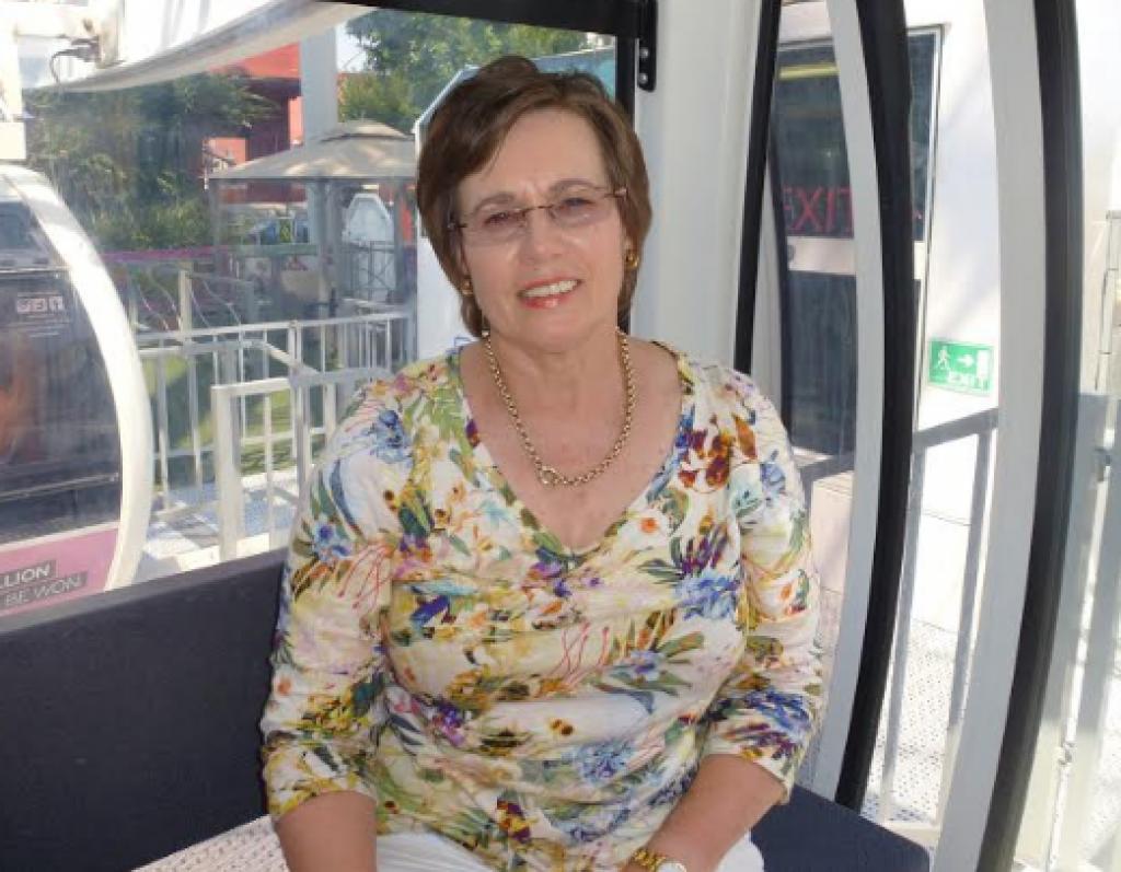 Ursula-Bohmer.png