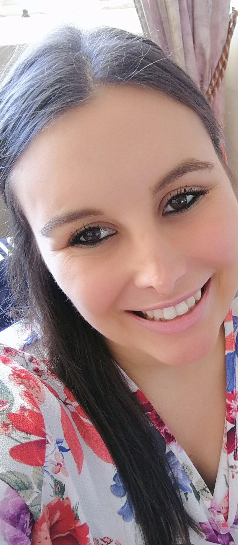 Emma Slabbert (2).jpg