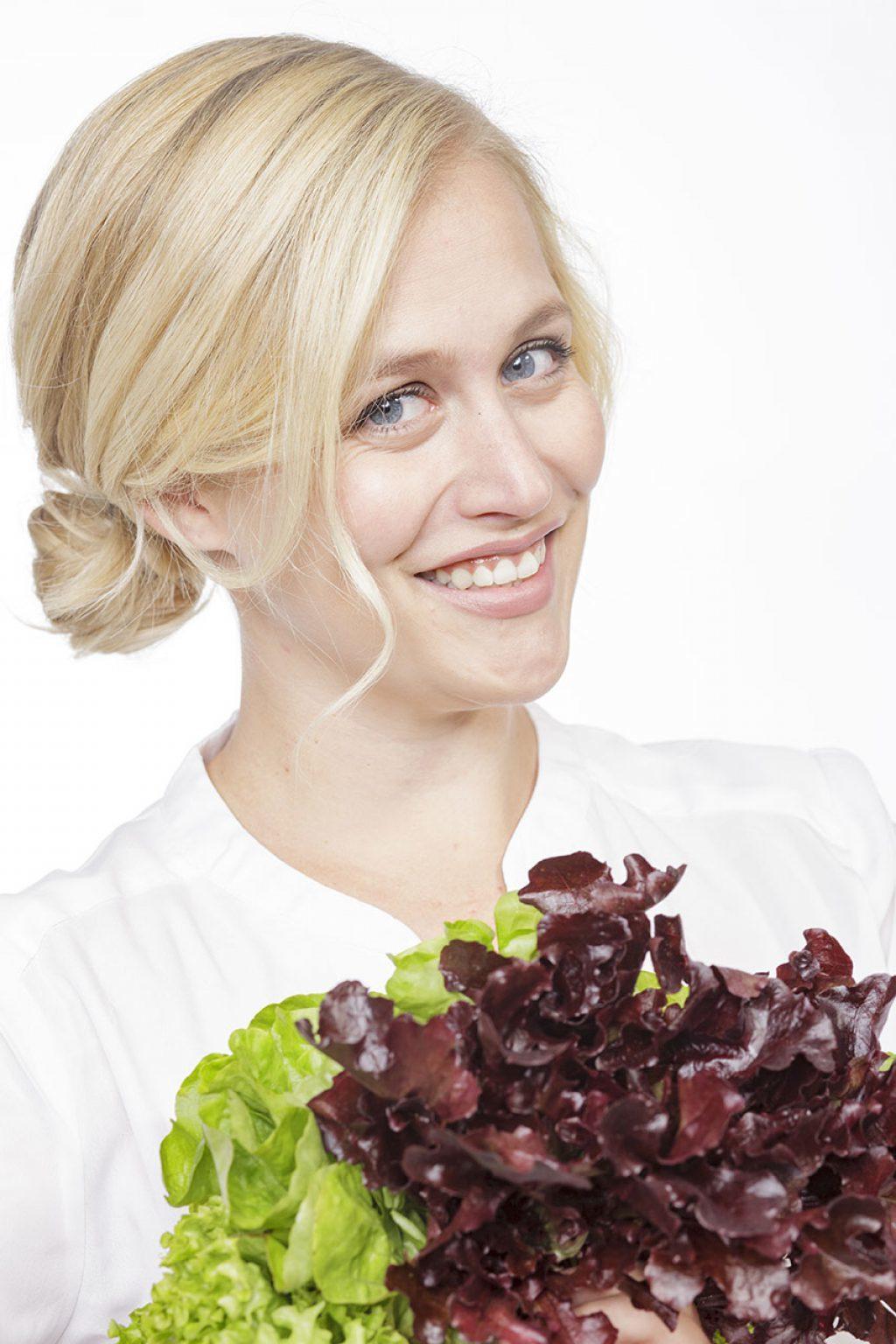 Michelle-Badenhorst.jpg