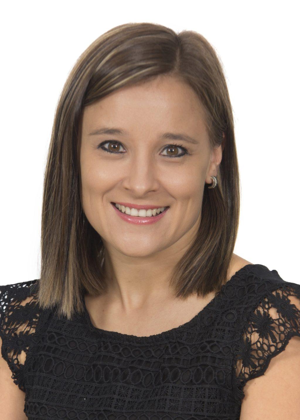 Bronwen Stokes profile pic.jpg