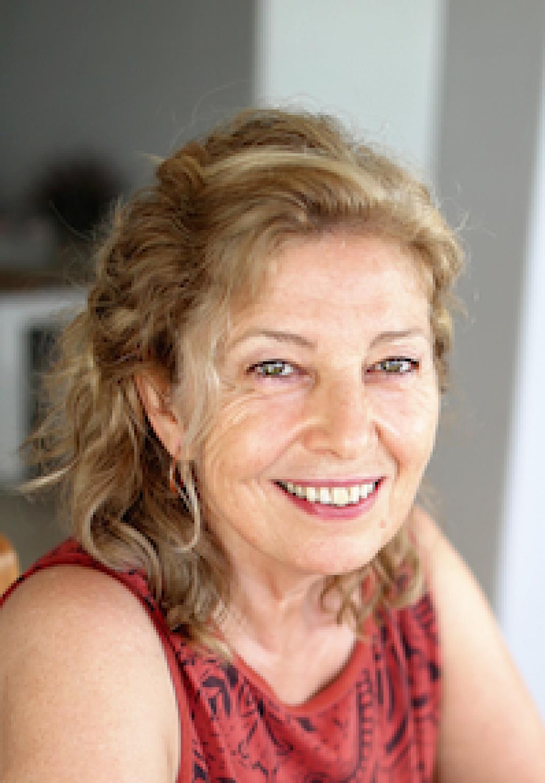 Dr-Suzan-Hojdar.png